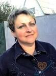 Larisa, 58  , Obukhiv