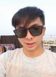 NonYutthapoom, 24 года, วารินชำราบ