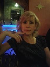 Elena, 54, Russia, Nizhniy Novgorod