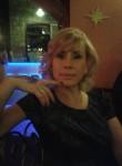 Elena, 52  , Nizhniy Novgorod