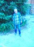 sergey, 64  , Kaluga