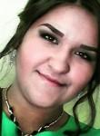 valeria, 20  , Marshintsy