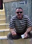 Maks, 51, Kiev