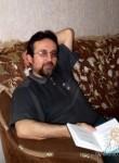 Prishelets, 50  , Ryazan
