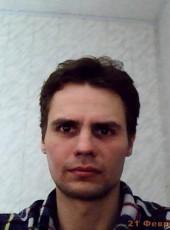 Vitaliy, 44, Ukraine, Rovenki