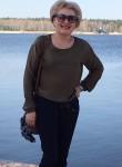 Svetlana, 56, Moscow