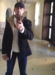 lekha, 31  , Zavetnyy
