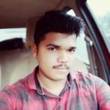 sujit chalke, 25  , Koynanagar