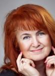 Rima, 82  , Saint Petersburg