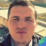 Bashkim, 28  , Kelsterbach