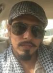 josif, 36  , Aligarh