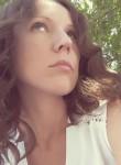 Tatyana, 35  , Salsk