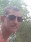 Aleksandr , 42  , Chegdomyn