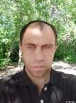 Kolya, 38, Ulyanovsk