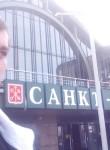 chugrov1995