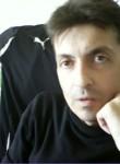 Юрий, 37  , Yuzhnoukrainsk