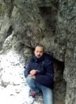 Sergey, 37  , Zhytomyr