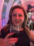 Natalya, 45  , Rostov-na-Donu