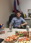 Dmitriy, 27  , Kaulsdorf