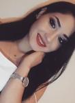 Alina, 19  , Lugano