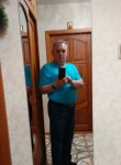 Mudryy, 60  , Tver