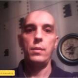 Ruslan, 45  , Lisichansk