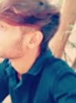 Deepak, 21  , Rewari