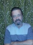 Sergey, 60  , Kurtamysh