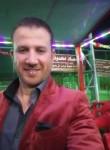 the lawyer, 36  , Doha