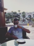 Bogdan, 20, Vinnytsya