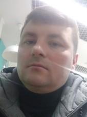 Dmitriy, 40, Ukraine, Kiev