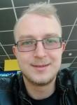 Nikolay, 37, Kiev