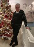 dmitriy, 57, Moscow