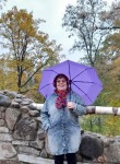 MARINA, 66  , Saint Petersburg