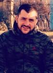 Maks, 28  , Limassol