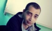 Vitalik, 28 - Just Me Я в кафе отдыхаю