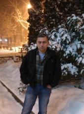 REKS, 44, Republica Moldova, Chişinău