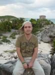 Oleg, 40  , Lytkarino