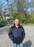 Sergey, 18  , Kirovsk
