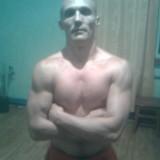 Slavik, 37  , Teplodar