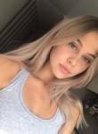Lera, 20  , Minsk
