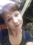 natalya, 45  , Zheleznogorsk-Ilimskiy