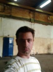 Igor, 41, Russia, Rostov-na-Donu
