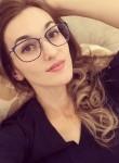 Дарья_b9