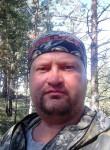 Mikhail, 37  , Bichura