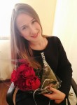 Miss, 26  , Ukrainka