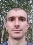 Viktor, 33  , Kryvyi Rih