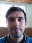AndrewH, 24  , Alba Iulia