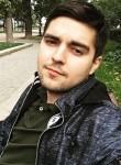 Maksim, 27, Tashkent