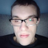 Łukasz, 28  , Raciborz